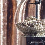 Gyöngy ékszerek webáruház